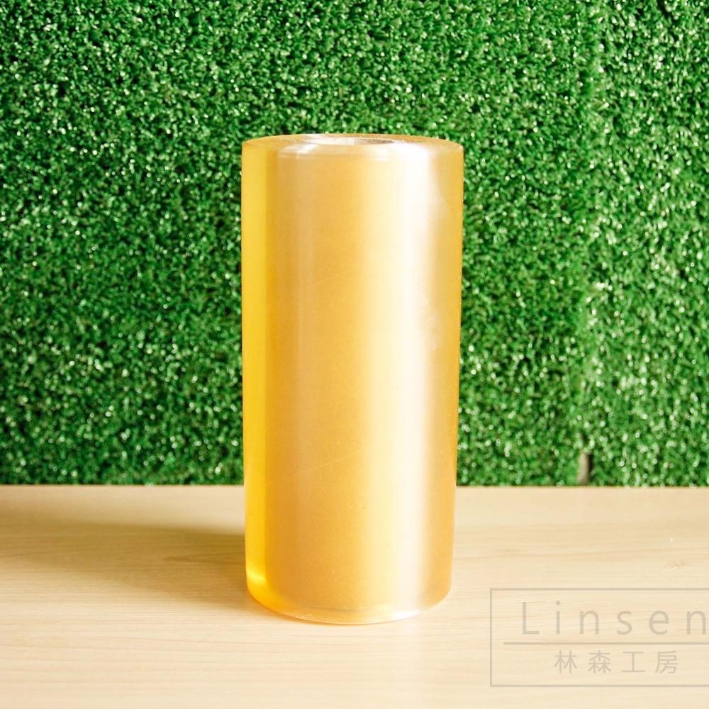 皂用pvc包裝膜