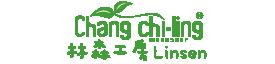 林森工房/嘉義手工皂材料/保養品原料/手工皂暨保養品DIY課程